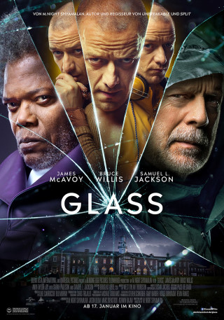 Bild: Glass