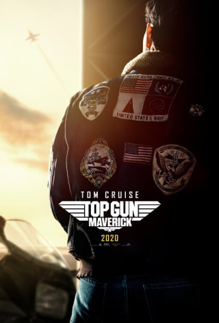 Bild: Top Gun: Maverick
