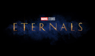 Bild: The Eternals